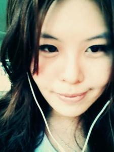 IMG_20121027_13