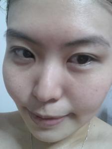 IMG_20130421_3